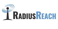 radius reach